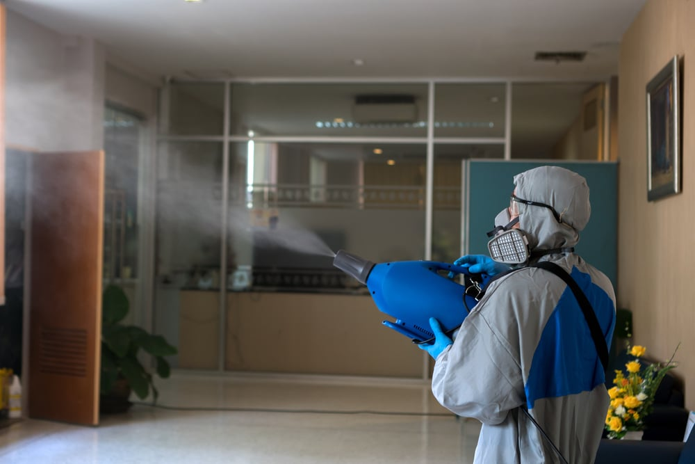 disinfecting services in anaheim hills orange county